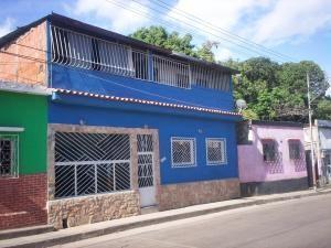 Casa En Ventaen La Victoria, La Otra Banda, Venezuela, VE RAH: 17-15214