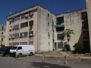 Apartamento En Ventaen Valencia, Flor Amarillo, Venezuela, VE RAH: 17-15220