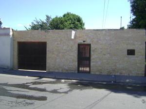 Casa En Ventaen Barquisimeto, Parroquia Concepcion, Venezuela, VE RAH: 17-15230