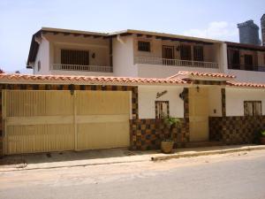 Casa En Ventaen Caracas, Colinas De Santa Monica, Venezuela, VE RAH: 17-15225