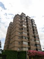 Apartamento En Ventaen Coro, Residencias Manaure, Venezuela, VE RAH: 17-15228