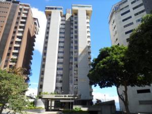 Apartamento En Ventaen Caracas, Lomas De Prados Del Este, Venezuela, VE RAH: 17-15232