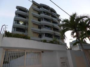 Apartamento En Ventaen Parroquia Caraballeda, Tanaguarena, Venezuela, VE RAH: 17-15356