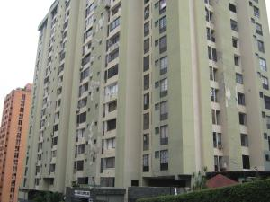 Apartamento En Alquileren Caracas, La Bonita, Venezuela, VE RAH: 17-15242