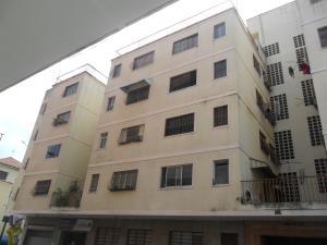 Apartamento En Ventaen Caracas, Chacao, Venezuela, VE RAH: 17-15244