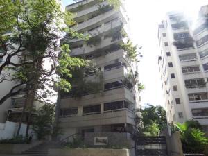 Apartamento En Ventaen Caracas, La Florida, Venezuela, VE RAH: 17-15275