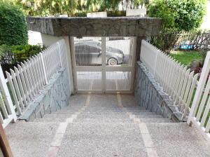Apartamento En Venta En Caracas - Terrazas del Avila Código FLEX: 17-15259 No.1