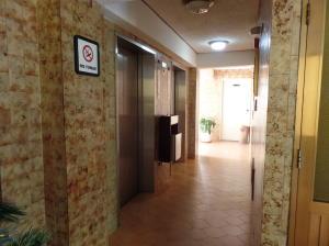 Apartamento En Venta En Caracas - Terrazas del Avila Código FLEX: 17-15259 No.12