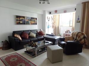 Apartamento En Venta En Caracas - Terrazas del Avila Código FLEX: 17-15259 No.2