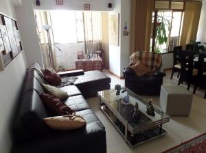 Apartamento En Venta En Caracas - Terrazas del Avila Código FLEX: 17-15259 No.3