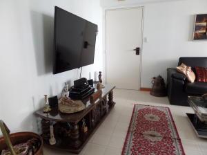Apartamento En Venta En Caracas - Terrazas del Avila Código FLEX: 17-15259 No.13