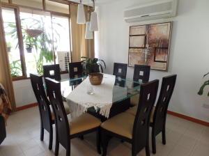 Apartamento En Venta En Caracas - Terrazas del Avila Código FLEX: 17-15259 No.4