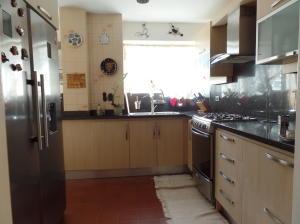 Apartamento En Venta En Caracas - Terrazas del Avila Código FLEX: 17-15259 No.5
