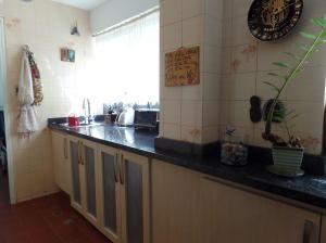 Apartamento En Venta En Caracas - Terrazas del Avila Código FLEX: 17-15259 No.16