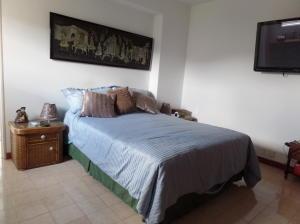 Apartamento En Venta En Caracas - Terrazas del Avila Código FLEX: 17-15259 No.8