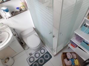 Apartamento En Venta En Caracas - Terrazas del Avila Código FLEX: 17-15259 No.10