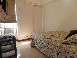 Apartamento En Venta En Caracas - Terrazas del Avila Código FLEX: 17-15259 No.9