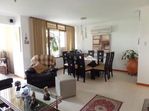 Apartamento En Venta En Caracas - Terrazas del Avila Código FLEX: 17-15259 No.14