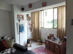 Apartamento En Venta En Caracas - Terrazas del Avila Código FLEX: 17-15259 No.15