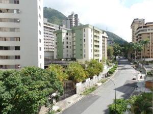 Apartamento En Venta En Caracas - Terrazas del Avila Código FLEX: 17-15259 No.11