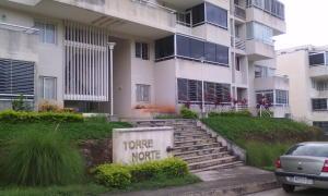 Apartamento En Ventaen Caracas, Bosques De La Lagunita, Venezuela, VE RAH: 17-15269