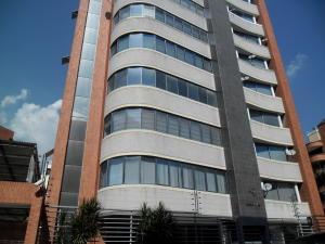 Apartamento En Ventaen Maracay, El Bosque, Venezuela, VE RAH: 17-15254