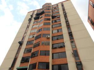 Apartamento En Ventaen Municipio Naguanagua, La Granja, Venezuela, VE RAH: 17-15303
