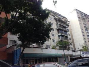 Apartamento En Ventaen Caracas, Chacao, Venezuela, VE RAH: 17-15274