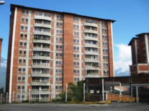 Apartamento En Ventaen Caracas, Miravila, Venezuela, VE RAH: 17-15282