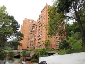 Apartamento En Ventaen Caracas, Manzanares, Venezuela, VE RAH: 17-15285