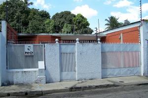 Casa En Ventaen Maracay, La Barraca, Venezuela, VE RAH: 17-15305