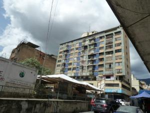 Apartamento En Ventaen Caracas, Parroquia Altagracia, Venezuela, VE RAH: 17-15289
