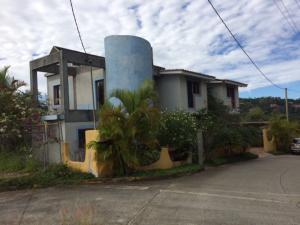 Casa En Ventaen Caracas, Villa Nueva Hatillo, Venezuela, VE RAH: 17-15343
