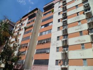 Apartamento En Ventaen Valencia, Prebo I, Venezuela, VE RAH: 17-15297