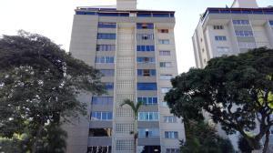 Apartamento En Ventaen Caracas, Macaracuay, Venezuela, VE RAH: 17-15311