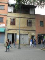 Edificio En Ventaen Caracas, Catia, Venezuela, VE RAH: 17-15496