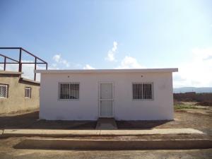 Casa En Ventaen Coro, Bello Horizonte, Venezuela, VE RAH: 17-10357