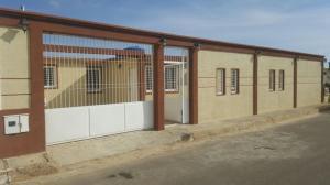 Casa En Ventaen Punto Fijo, Pedro Manuel Arcaya, Venezuela, VE RAH: 17-15361