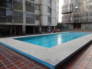 Apartamento En Ventaen Caracas, Chacao, Venezuela, VE RAH: 17-15324