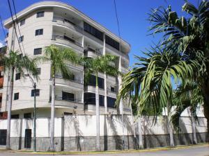 Apartamento En Ventaen Parroquia Caraballeda, Caribe, Venezuela, VE RAH: 17-15325