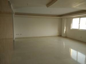 Apartamento En Ventaen Maracaibo, Calle 72, Venezuela, VE RAH: 17-15326