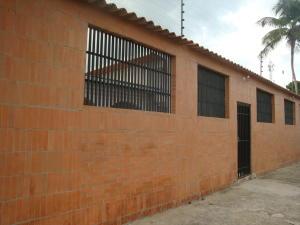 Casa En Ventaen Maracay, La Morita, Venezuela, VE RAH: 17-15328