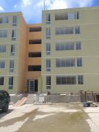 Apartamento En Ventaen Charallave, Mata Linda, Venezuela, VE RAH: 16-16669