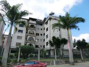 Apartamento En Ventaen Caracas, Colinas De Bello Monte, Venezuela, VE RAH: 17-15332