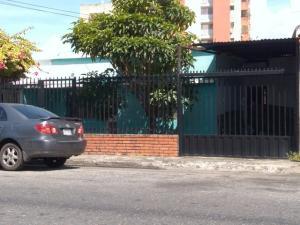 Casa En Ventaen Barquisimeto, Parroquia Concepcion, Venezuela, VE RAH: 17-15333