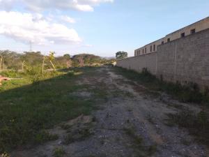 Terreno En Ventaen Cabudare, El Amanecer, Venezuela, VE RAH: 17-15336