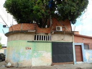 Casa En Ventaen Maracay, Piñonal, Venezuela, VE RAH: 17-15345