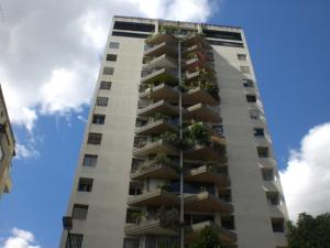 Apartamento En Ventaen Caracas, Terrazas Del Avila, Venezuela, VE RAH: 17-15349