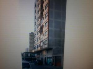 Apartamento En Ventaen Los Teques, Municipio Guaicaipuro, Venezuela, VE RAH: 17-15402