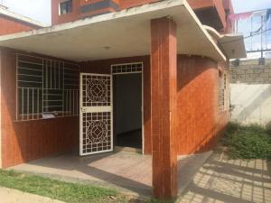Casa En Ventaen Punto Fijo, Puerta Maraven, Venezuela, VE RAH: 17-15382